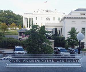 presidential_gift