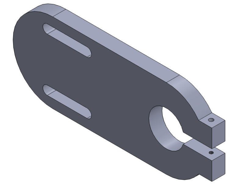 2016-09-22-17_22_08-solidworks-premium-2016-x64-edition-clamp1-sldprt-_